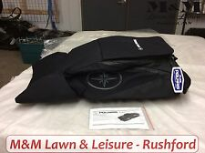 "NEW OEM Tunnel Bag 136"" Snowmobiles IQ by Polaris® 2878737 **NEW****SHIPS FREE**"