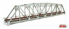 BLMA Atlas 2002 200' Truss Bridge  Item# BLMA2002