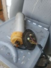 1984-1989 Nissan 300ZX 2+0 2 Seater Fuel Pump Sending Unit TESTED Z31