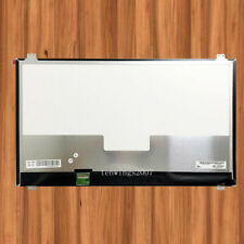 """17.3"""" FHD LAPTOPLCD SCREEN for Sager 8677s Nexoc G734III Clevo P670RS-G LGD046C"""