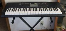 Casio Keyboard CTK-2090