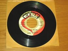 """R&B / SOUL 45 RPM - BOBBY MARCHAN - FIRE 1027 - """"BOOTY GREEN"""" + """"IT HURTS ME..."""""""