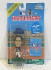 Corinthian 1998 Collection Headliners Dodgers Eric Karros