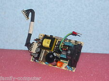 IBM Power Supply13H8846 //UMEC  UP0203I