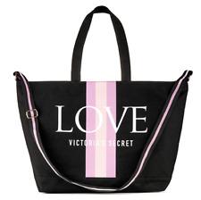 Victoria's Secret Limited Edition Love Weekender Bag 3984 95 099 OS