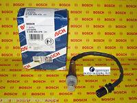 Mercedes-Benz Oxygen Sensor - BOSCH - 0258006276 / 16276 - NEW OEM MB O2