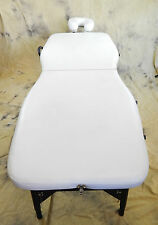 NEW PORTABLE MASSAGE TABLE