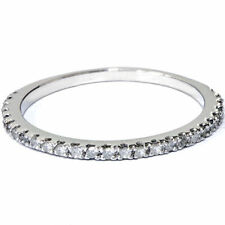 wedding anniversary bands - Wedding Rings On Ebay