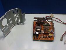 OKUMA OSP5020L MONITOR CD6 P 2586651 JH18 POWER SUPPLY UNIT CNC