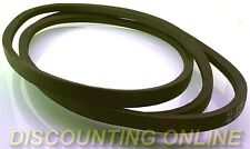 PREMIUM DRIVE BELT FITS MURRAY 37X106 37X106MA TRANS 4056 4256 4656 - USA SELLER