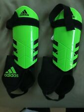 Adidas Shin Guards Size Small Never Worn