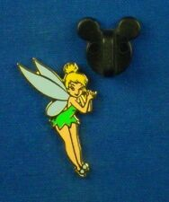 Tinker Bell Clapping (Blue Shoes Version) Pin # 294