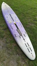 Fanatic CAT  Surfbrett Raceboard Surfen Board  Brett Windsurfen