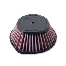 DNA High Performance Air Filter for Husqvarna WR 125 (00-09) PN: R-HQ4E06-01