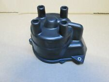 HONDA ACCORD & CIVIC   IGNITION DISTRIBUTOR CAP 46978