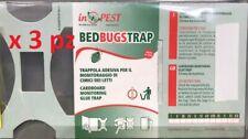 GRANDE GIARDINO VASO IN VETRO VESPA Catcher Appeso Honey Pot Bug Insetto Trappola 3 COLORI