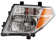 New Left Driver headlight head light fit for 2005 2006 2007 Pathfinder