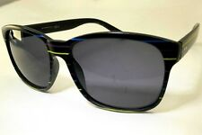 Zimen Retro Sunglasses # 81257468 used and scratched