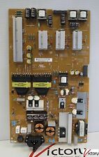 LG 65LB6300-UE TV Power Supply Board EAX65617501(1.5), EAY63190301, LGP65-14PL3
