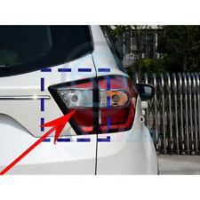 For Ford Escape Kuga 2017-2019 RH Passenger Inner Side Tail Light k Brake Lamp