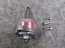 2008-2009 Suzuki GSX650F  Engine Oil Pomp
