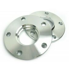 2 X Wheel Spacers 5X114.3 To 5X114.3 | 60.1 CB | 12X1.5 | 12MM For Toyota Lexus