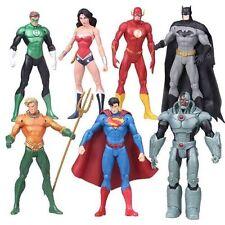 Hulk PVC Comic Book Heroes Action Figures