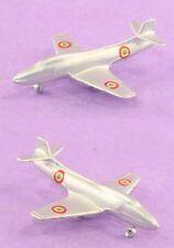 Avion MERCURY FIAT G 80  / jouet ancien plane