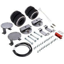 New Air Suspension Bag Load Assist Kit For Toyota Hilux 4WD 2005-2015 Heavy Duty
