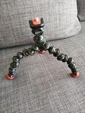 JOBY  Support Magnétique et Universel Trépied appareil photo