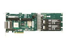 HP RAID Controller P800 16ch/512mb/sas/pci-e 381513-b21