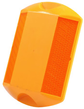 Asian LOTO Reflective Road Marker stud