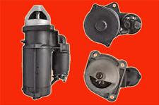 2-Pol Stecker Reparatursatz für VW 1J0973702 Buchse Stecke Reparatur KB-20.7