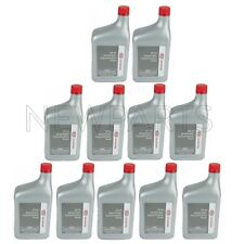 For 11 Quarts Auto Trans Oil Fluid Genuine SPIII ATF for KIA Optima Spectra Rio