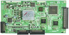 Sony A-1091-448-A Digital Board 1-864-185-11 FWD-32LX1 FWD-32LX1S
