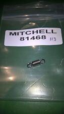 Mitchell Voyage levier de printemps, Réf # 81468. APPLICATIONS ci-dessous.