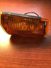 Yamaha OEM Part 2EK-83320-00-00 FRONT FLASHER LIGHT ASSY 2