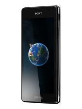 "Original Unlocked Sony Xperia TX LT29i 4.6"" 3G Wifi GPS NFC 13MP 16GB Android"