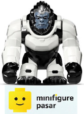 ow011 Lego Overwatch 75975 - Winston Big Figure Minifigure - New