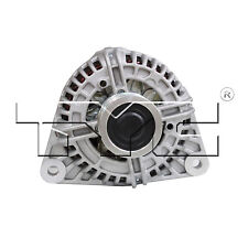 NEW ALTERNATOR 2007, 2008, 2009 DODGE RAM 2500, 3500, 4500 DIESEL 6.7L-  2-11239