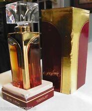 Houbigant Raffinee Pure Parfum-1.0 fl. oz/30 ml