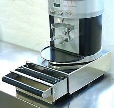 [JoeFrex] - Sudschublade - Drawer - Exclusive S - Kaffeesatz Schublade dxs