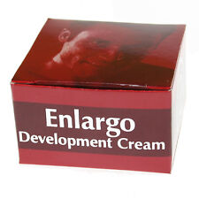 ENLARGO PENIS DEVELOPMENT ENLARGER CREAM Sex Aid UK Sameday Dispatch