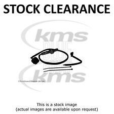 Stock Clearance New LAMBDA SENSOR PROBE KIA PICANTO 1.0 TA 998CCM 69HP 5