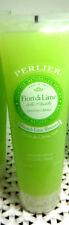 1 Perlier FIORI DI LIME French Lime Blossom SHOWER CREAM 8.4 ozNEW nb 405@JAN24A