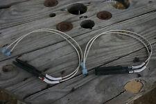 Quadrafire Pellet Stove Igniter, 300 Watt, Lot of 2 Igniters