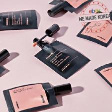 STIMMUNG Black Rose Package Set Blusher 2ea + Glossy Lip 2ea K-Beauty Cosmetics