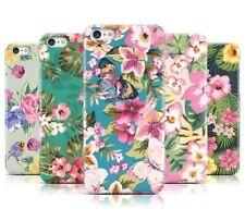Étuis, housses et coques multicolores mat pour téléphone mobile et assistant personnel (PDA) Apple