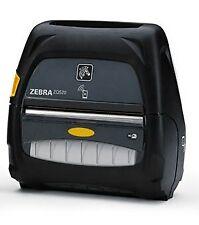 Zebra ZQ520 Mobile Printer Bluetooth