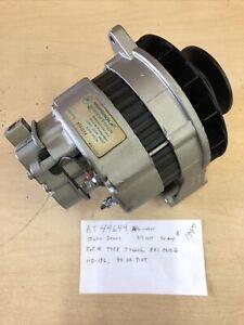 AT44644 Alternator John Deere 24 v